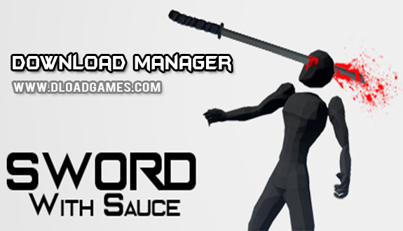 Sword With Sauce Download Free