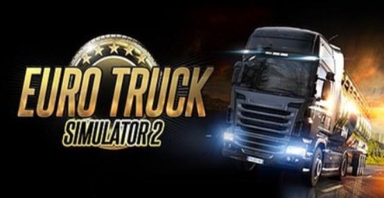 Euro Truck Simulator 2 key generator