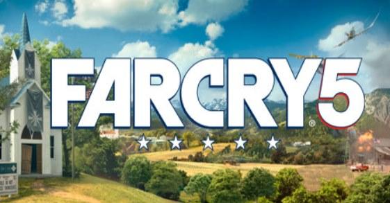 Far Cry 5 key free