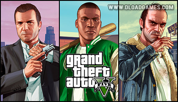 Grand Theft Auto V free cd key tool