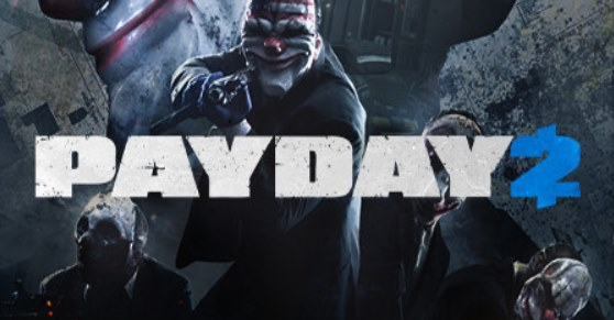 PAYDAY 2 free steam codes