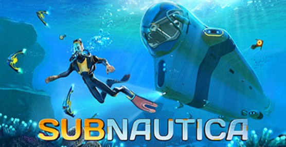 Subnautica key generator