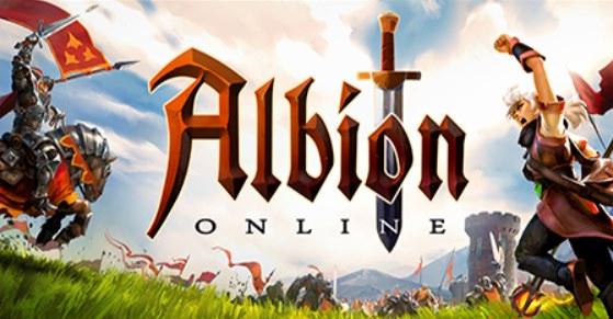 Albion Online Keygen Download