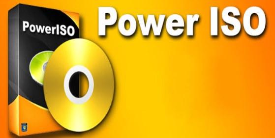 PowerISO free keygen