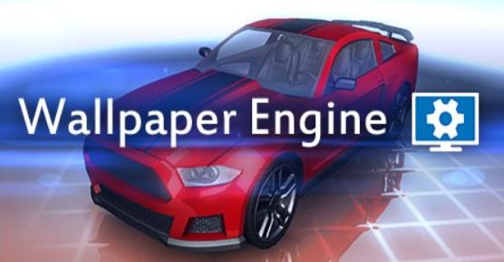 Generate Wallpaper Engine steam codes