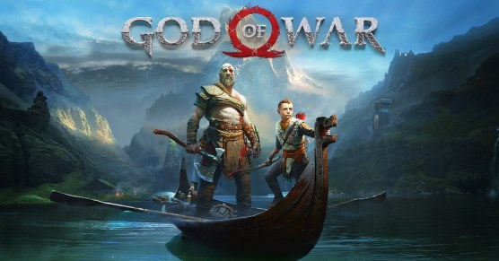 God of War PS4 Keygen Download