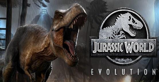Jurassic World Evolution Keygen Download
