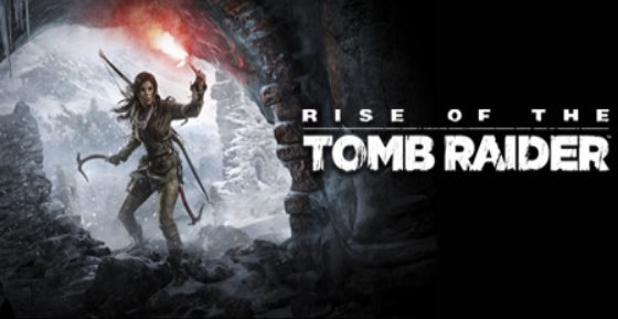 Rise of the Tomb Raider keygen download