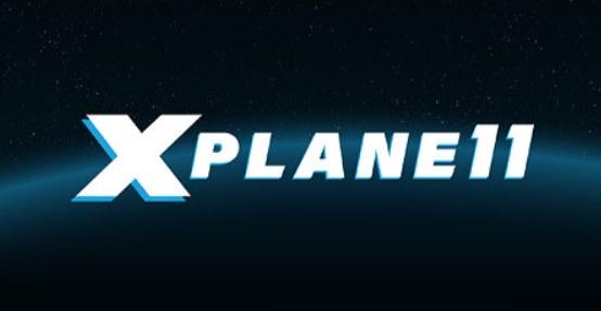 X-Plane 11 steam keygen