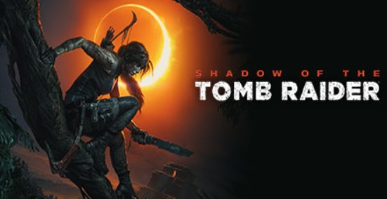 Shadow of the Tomb Raider game keys