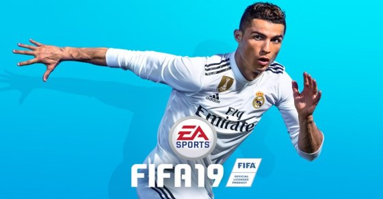 play fifa 19 without paying