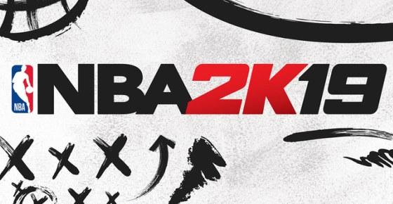 NBA 2K19 Keygen