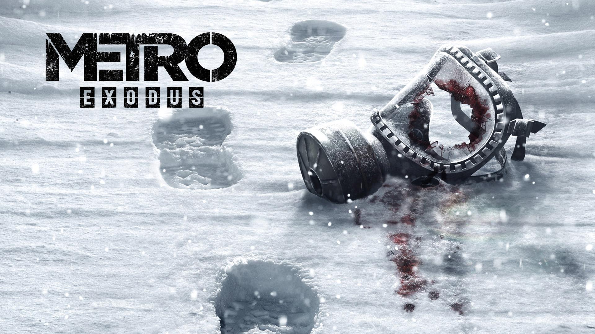 metro exodus download full game