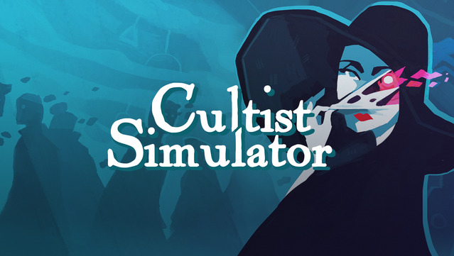 Cultist Simulator APK Download 2019