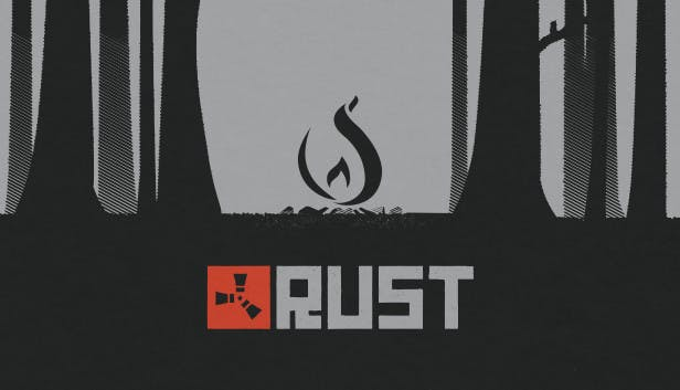 Rust Free Download for PC Windows