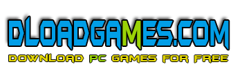 dloadgames site logo 2019