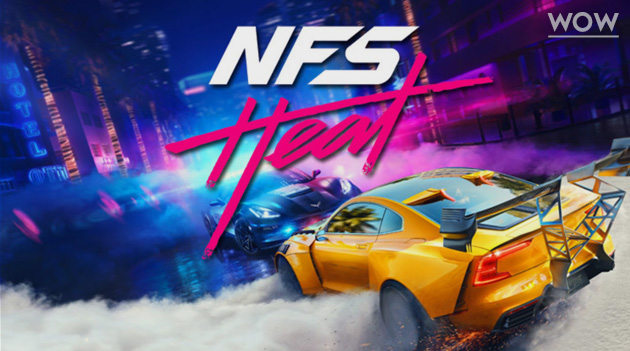 need for speed heat cd key generator