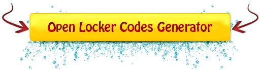 click o open nba 2k20 locker codes generator