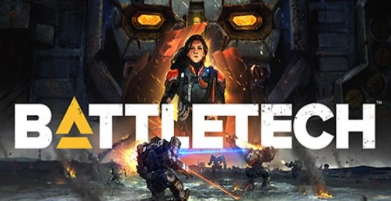 get BATTLETECH cd key for free