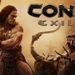 Conan Exiles free steam codes