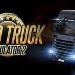 Euro Truck Simulator 2 Schlüsselgenerator