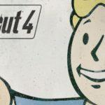 generate Fallout 4 steam code