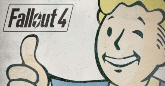 generate Fallout 4 steam code