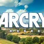 Far Cry 5 key free