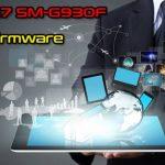 ROM Galaxy S7 SM-G930F