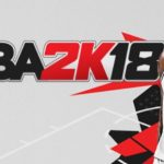 NBA 2K18 free steam keys