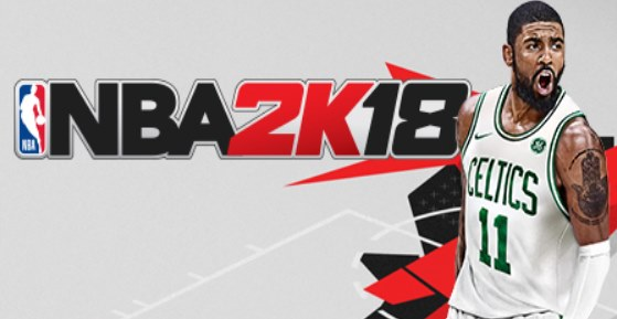 NBA 2K18 free steam keys