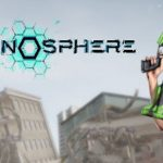 Organosphere Steam Keygen