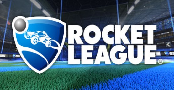 Rocket League free steam codes