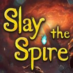 Slay the Spire game keygen