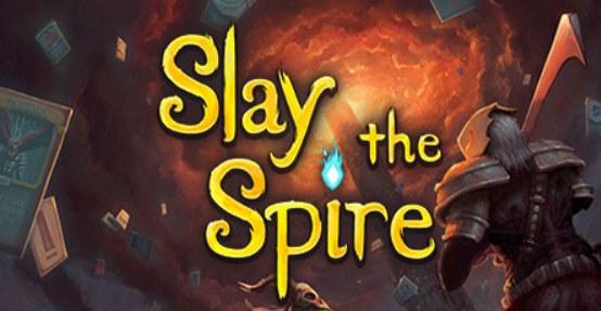 Slay the Spire game keygen