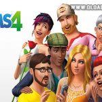 Die Sims 4 keygen tool