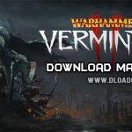 Warhammer Vermintide 2 Gestionnaire de téléchargement 2018