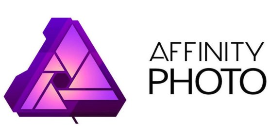 Affinity Photo Download Keygen