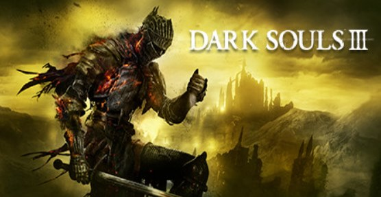 DARK SOULS III free steam keygen