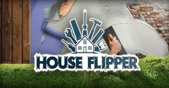House Flipper Keygen tool