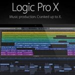 Logic Pro X Keygen Download