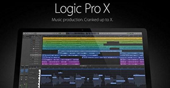Logic Pro X Keygen Download