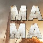 Generate Mad Max CD Key