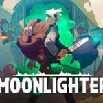 Moonlighter Steam Key Gen Tool