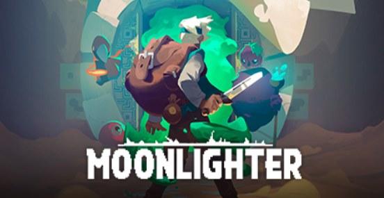 Moonlighter Steam Key Gen Tool