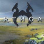 Northgard Keygen Download