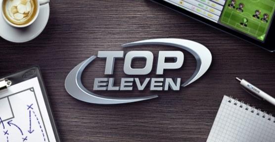 top eleven token hack software 2018