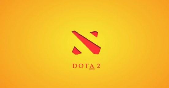 Free Dota 2 Gold