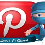 Pinterest Follower Tool