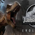 Télécharger Jurassic World Evolution Keygen